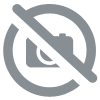 Omar Sherry Cash 70cl